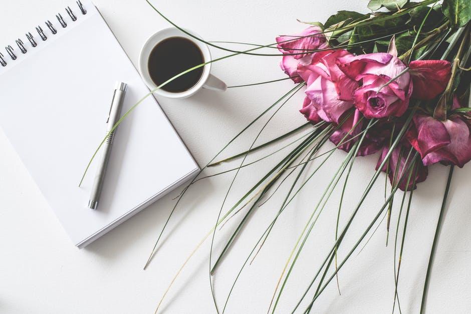 wedding planner in dallas